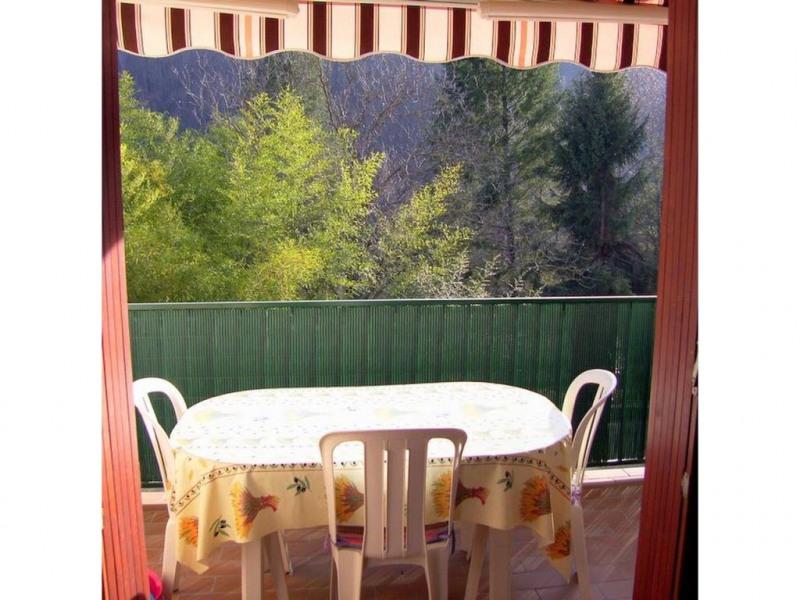 Location vacances appartement Prats de mollo la preste 520€ - Photo 7