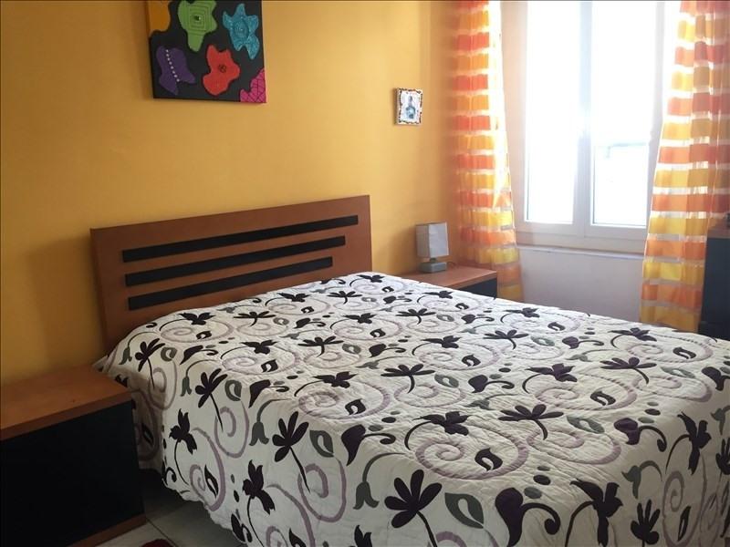 Vente maison / villa Carcassonne 149000€ - Photo 9