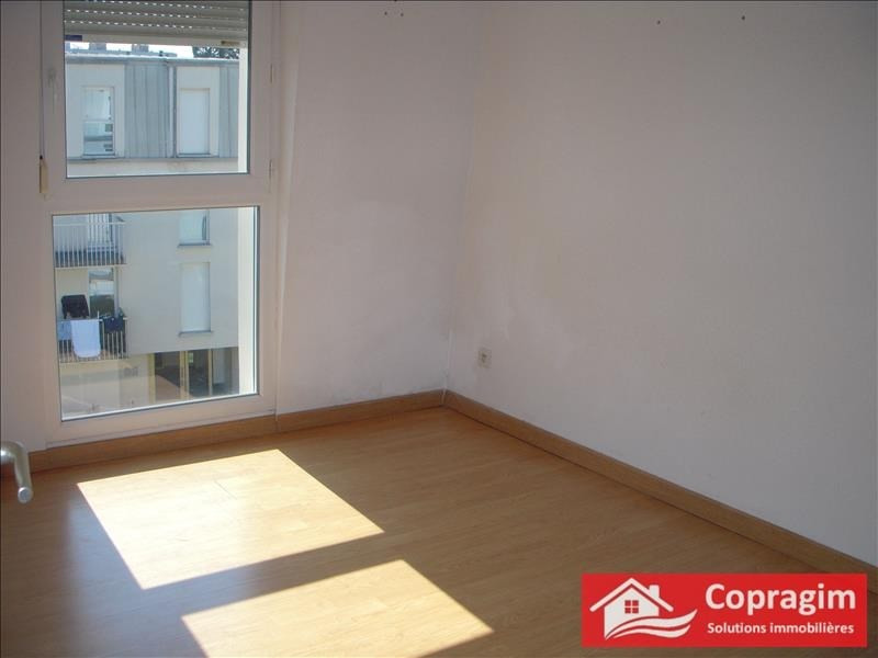 Rental apartment Montereau fault yonne 650€ CC - Picture 3