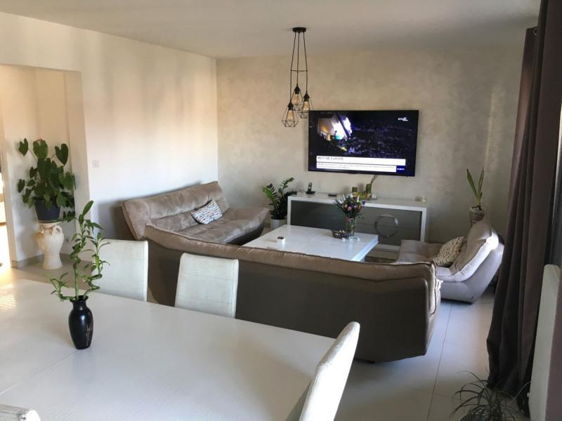 Vente appartement Gaillard 383000€ - Photo 3