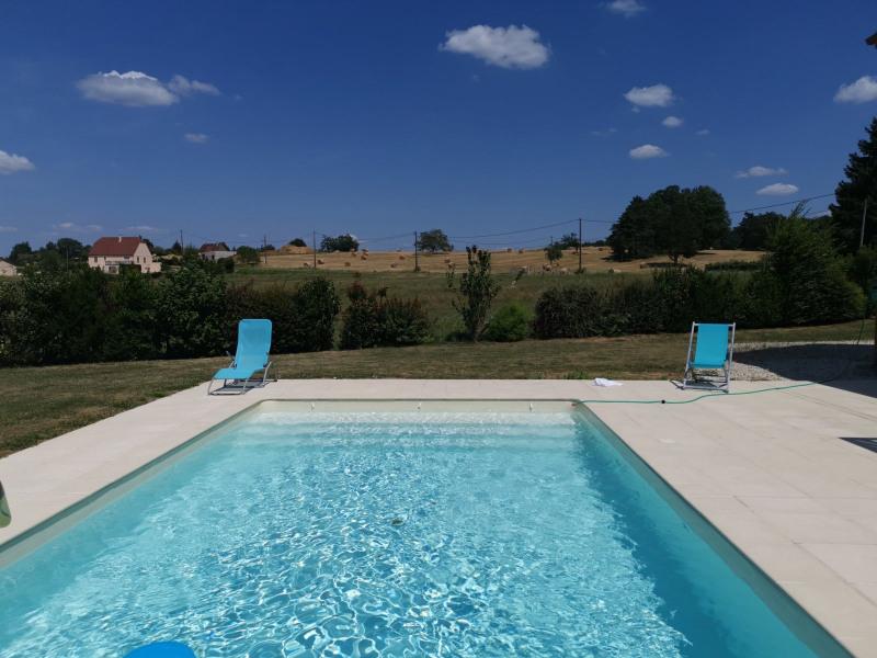 Vente maison / villa Saint-cyprien 259700€ - Photo 4