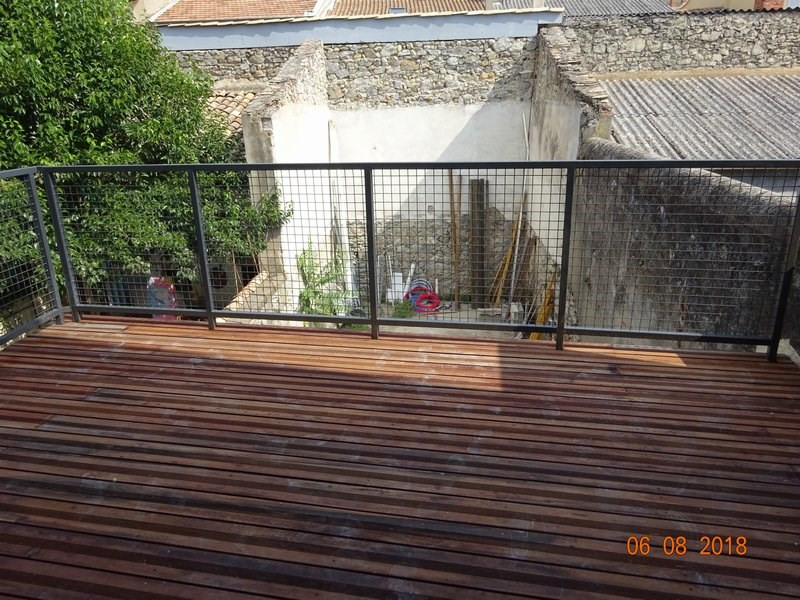 Sale apartment Tain l hermitage 114 000€ - Picture 6