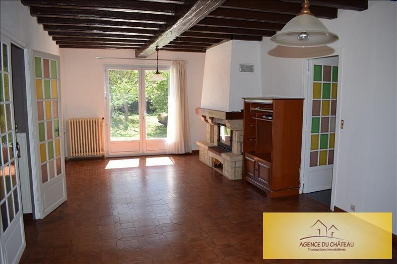 Revenda casa Rosny sur seine 294000€ - Fotografia 3