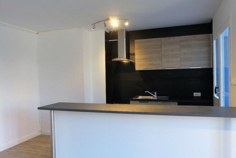 Vente appartement Montlucon 47000€ - Photo 6