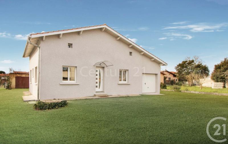 Sale house / villa Colomiers 489000€ - Picture 5