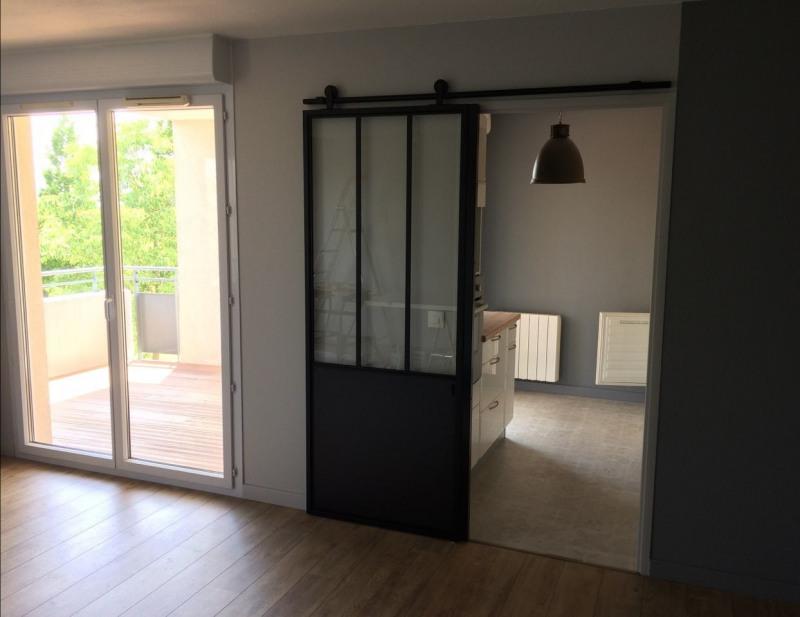 Sale apartment L'isle-d'abeau 199000€ - Picture 4