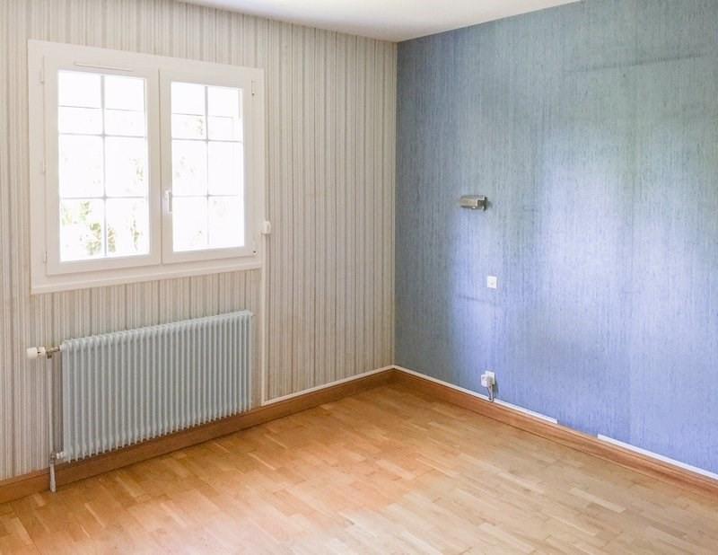 Sale house / villa Ste honorine du fay 222000€ - Picture 10