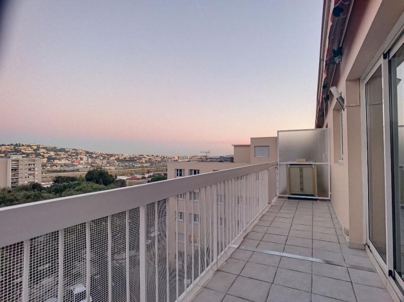 Sale apartment Saint laurent du var 278000€ - Picture 9