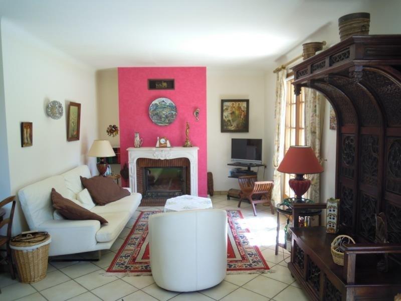 Vente maison / villa St palais 249000€ - Photo 4