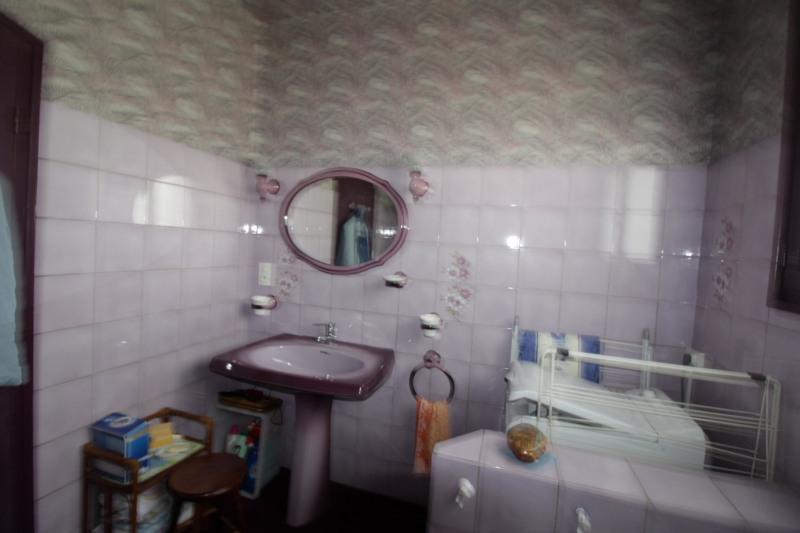 Vente maison / villa St sornin leulac 165000€ - Photo 7