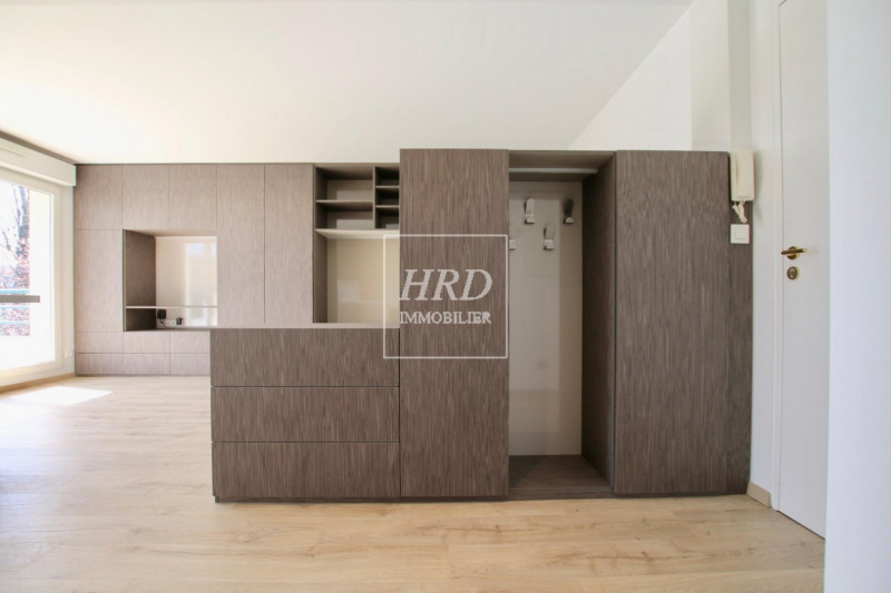 Sale apartment Bischheim 147000€ - Picture 11