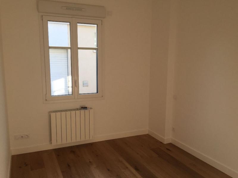 Sale apartment Laval 177500€ - Picture 4