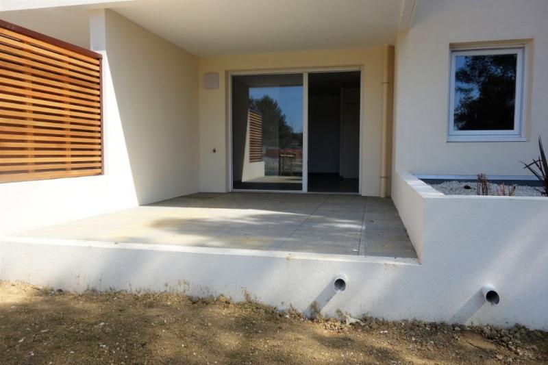 Produit d'investissement appartement Nimes 140000€ - Photo 8