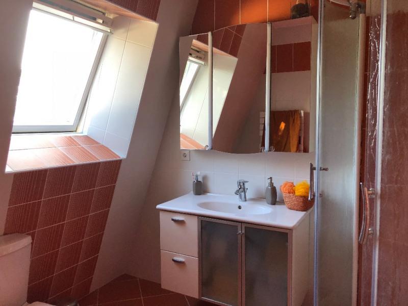 Vente maison / villa Renaze 206456€ - Photo 8