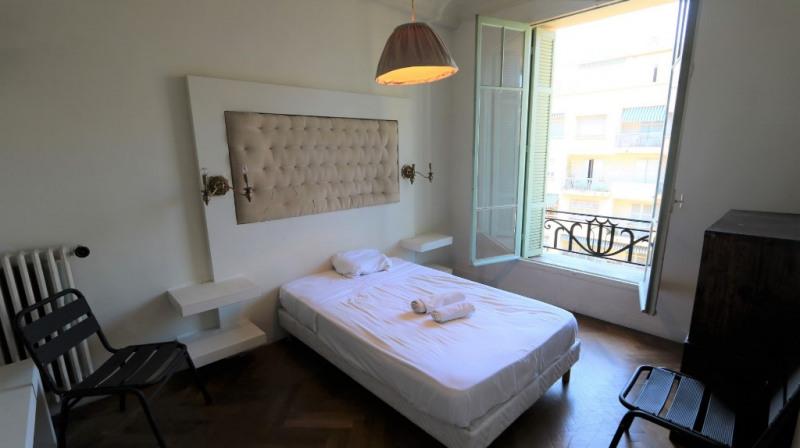Verkoop  appartement Nice 159000€ - Foto 1