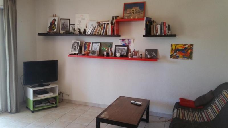 Vente appartement Ajaccio 200000€ - Photo 7