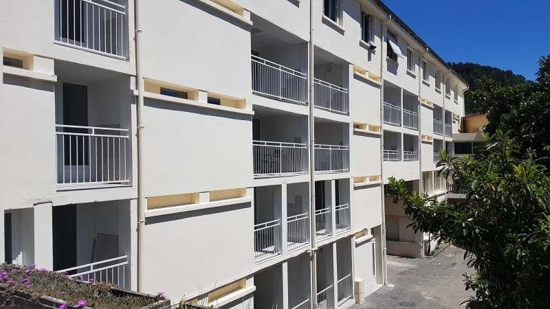 Vente appartement Vals-les-bains 100000€ - Photo 3