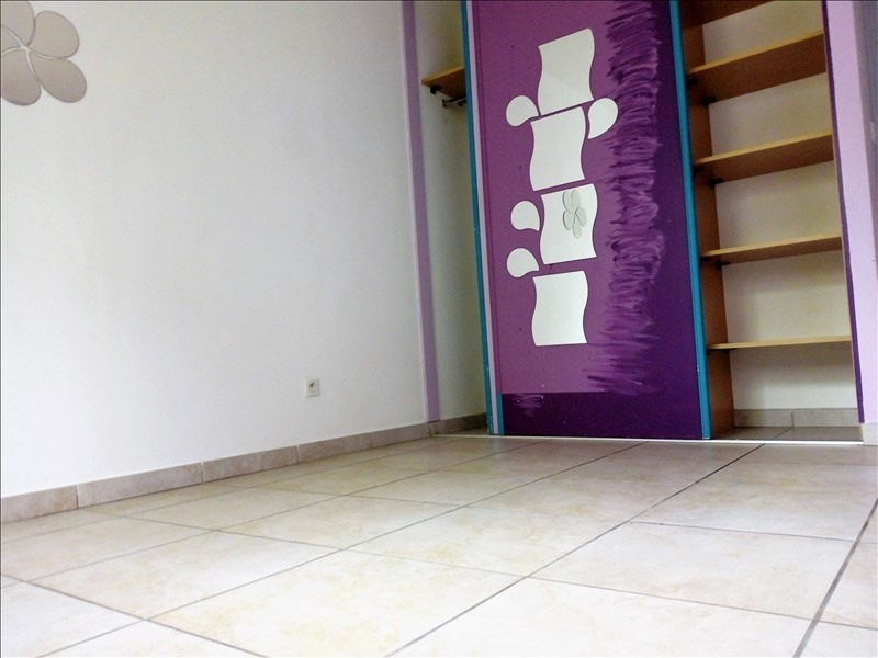 Revenda casa Les avirons 270000€ - Fotografia 5