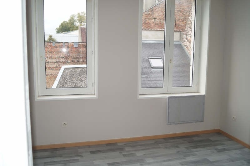 Investment property building Arras 231000€ - Picture 4