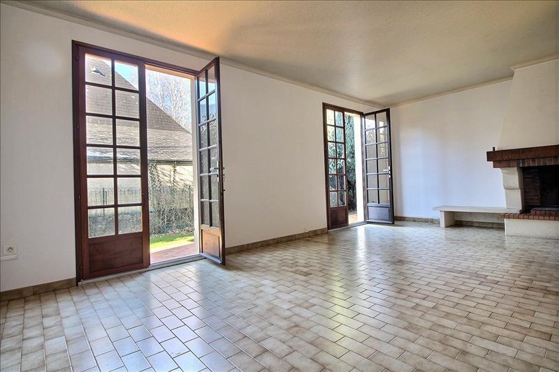 Vente de prestige maison / villa Arudy 1310000€ - Photo 2