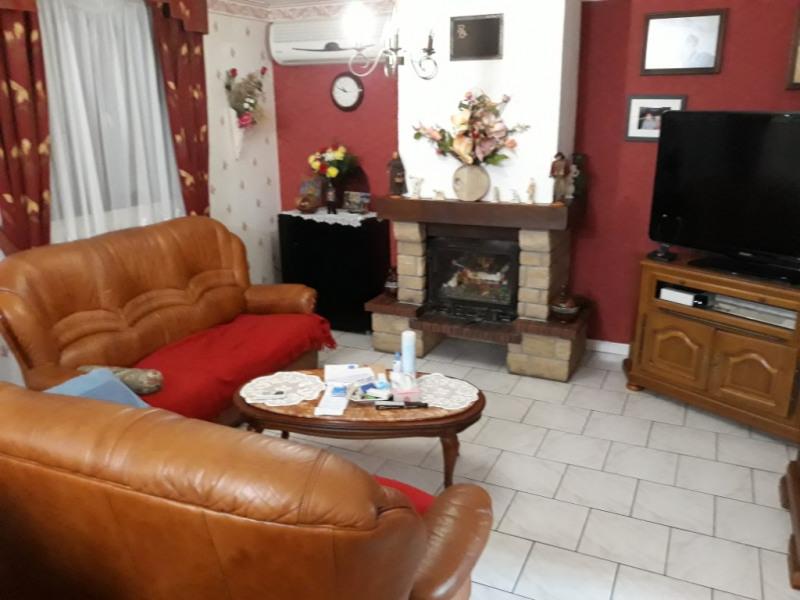 Vente maison / villa Castets 280000€ - Photo 2