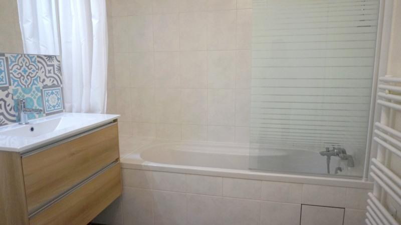 Vente appartement Vetraz monthoux 215000€ - Photo 4