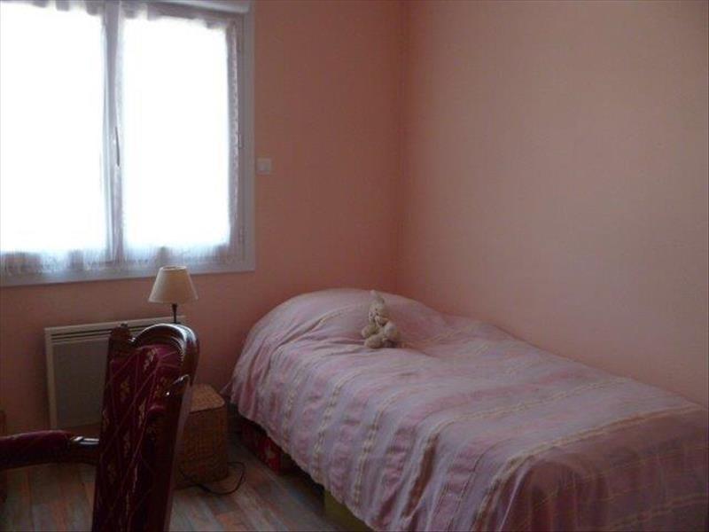 Produit d'investissement maison / villa Le chateau d oleron 299400€ - Photo 11