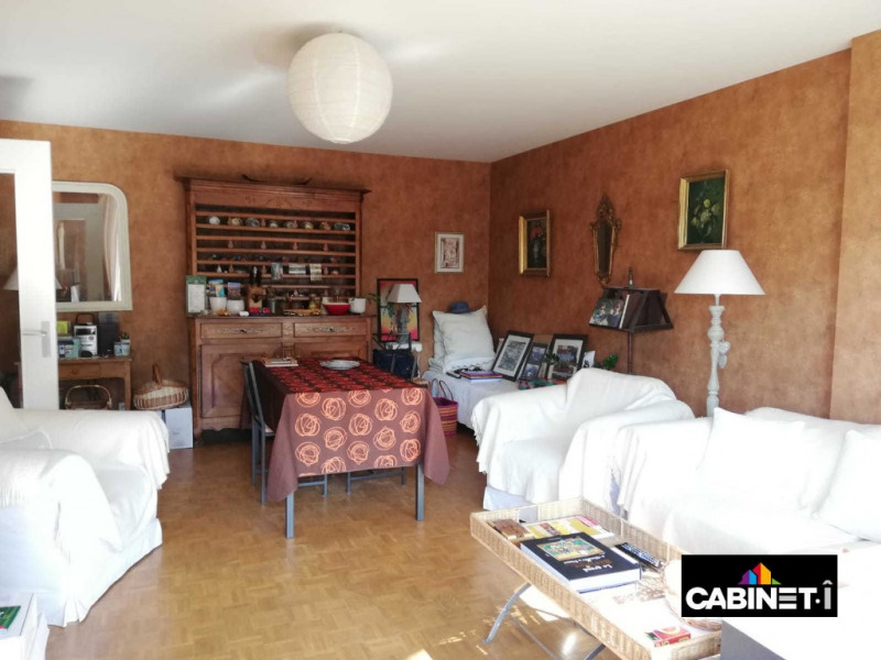 Location appartement Orvault 659€ CC - Photo 2