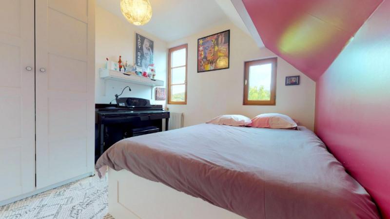 Vente maison / villa Igny 442900€ - Photo 8