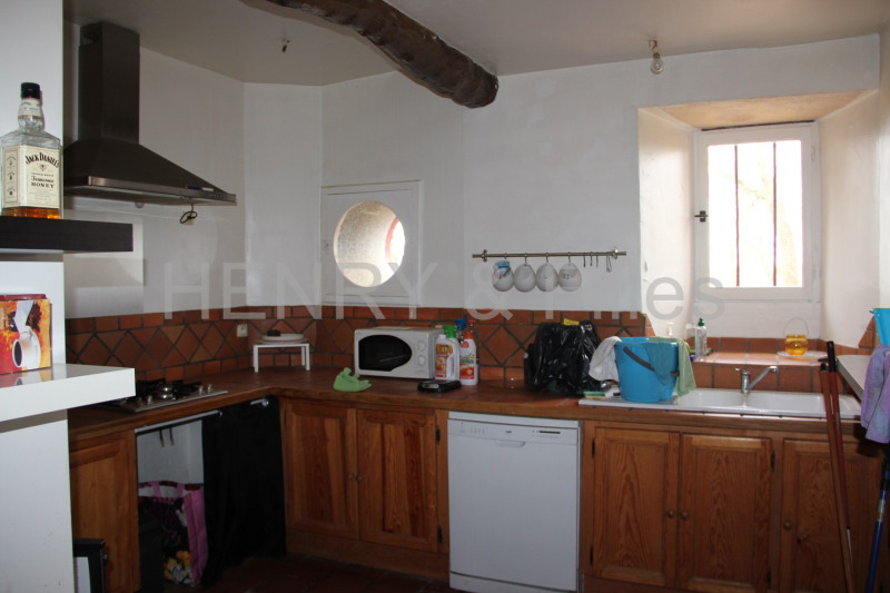 Sale chateau Samatan 16 km 700 000€ - Picture 28
