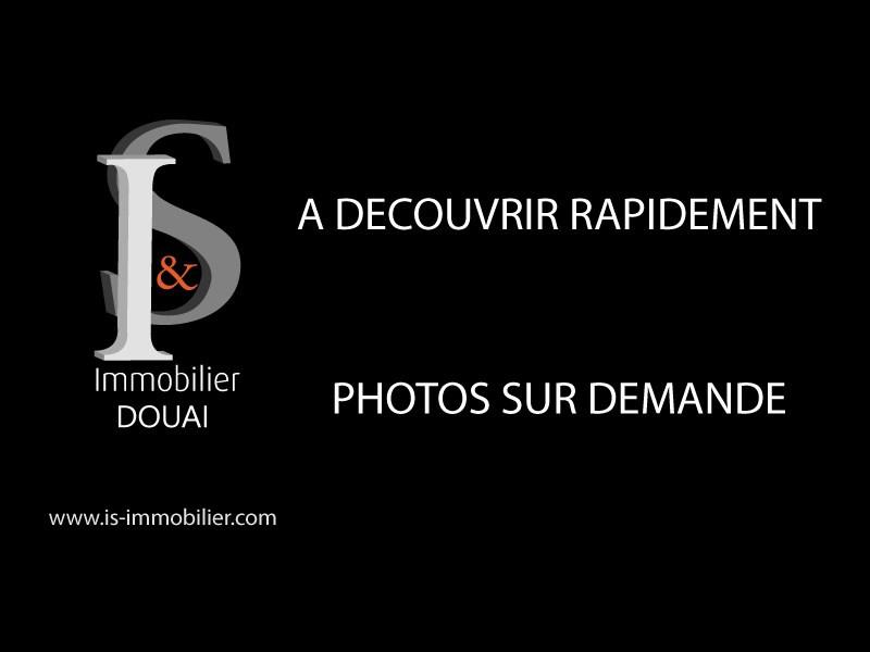 Sale house / villa Orchies 125000€ - Picture 1