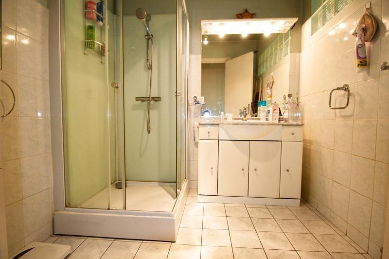 Sale apartment Lorient 143775€ - Picture 3