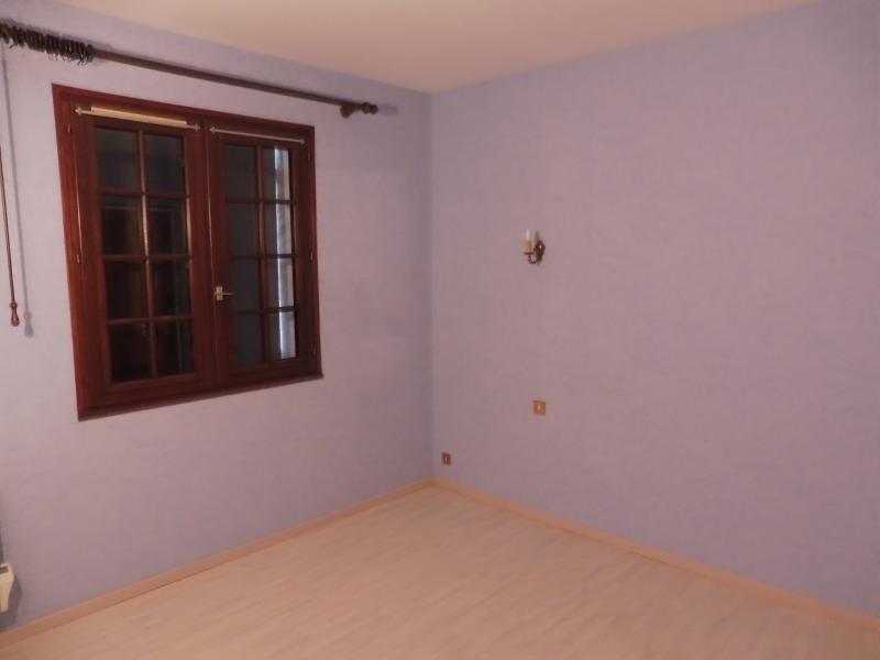 Sale house / villa St priest taurion 178000€ - Picture 5