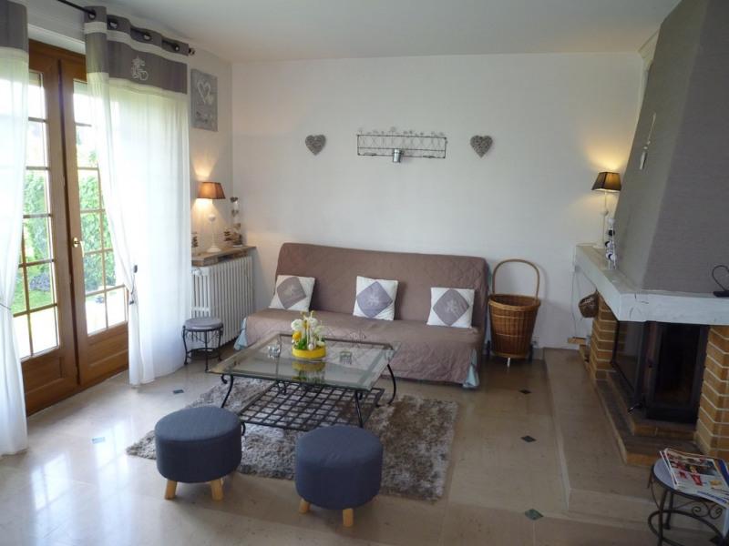 Sale house / villa Cognac 225000€ - Picture 9