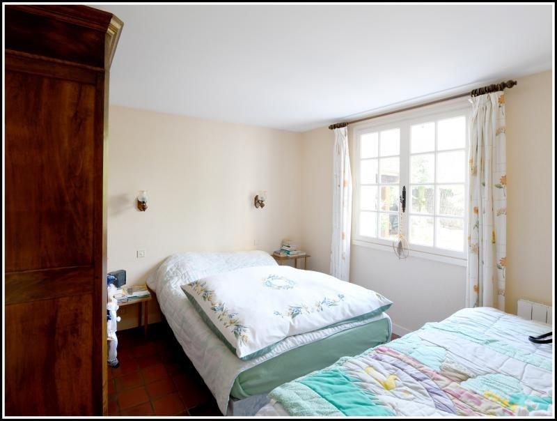 Vente maison / villa Dompierre sur mer 307000€ - Photo 6