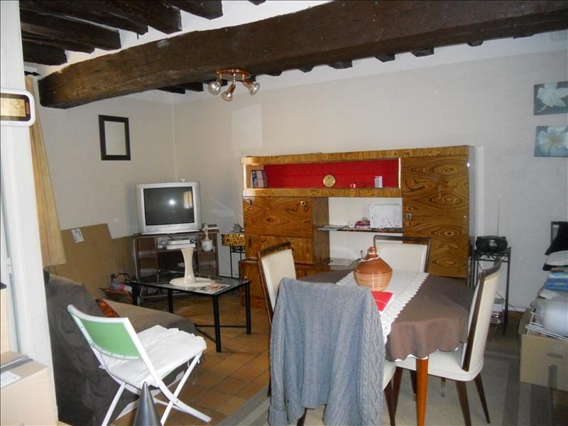 Rental house / villa Villers cotterets 565€ CC - Picture 4