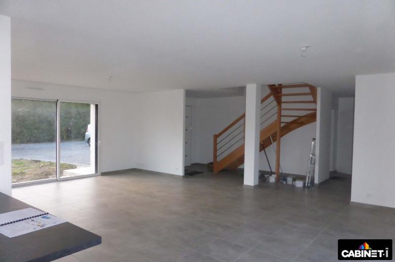 Location maison / villa Treillieres 1400€ CC - Photo 6