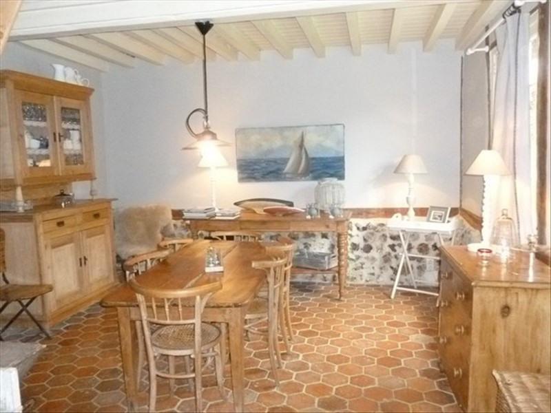 Sale house / villa Honfleur 197400€ - Picture 2