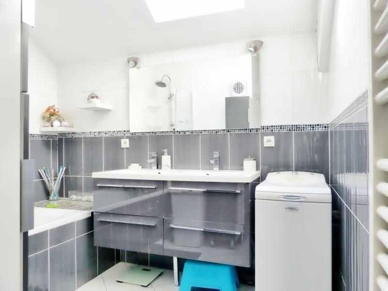 Vente appartement Scionzier 188000€ - Photo 3