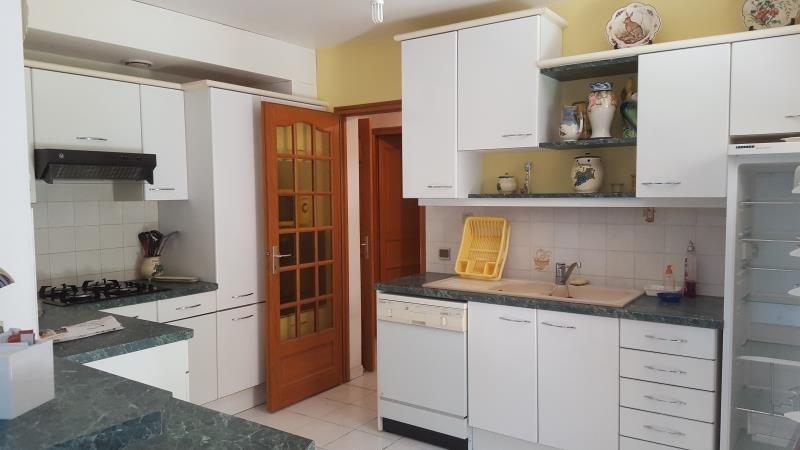 Vente maison / villa Montpon menesterol 183000€ - Photo 2