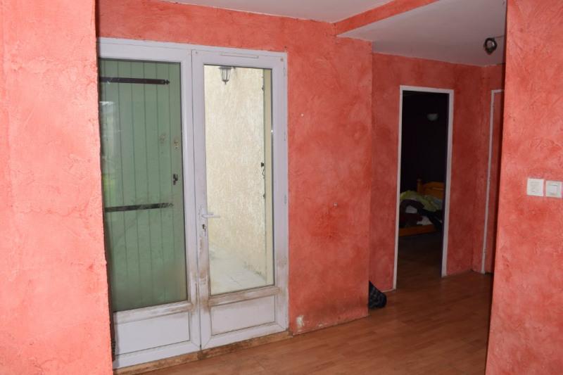 Sale house / villa Rosny sur seine 218000€ - Picture 3