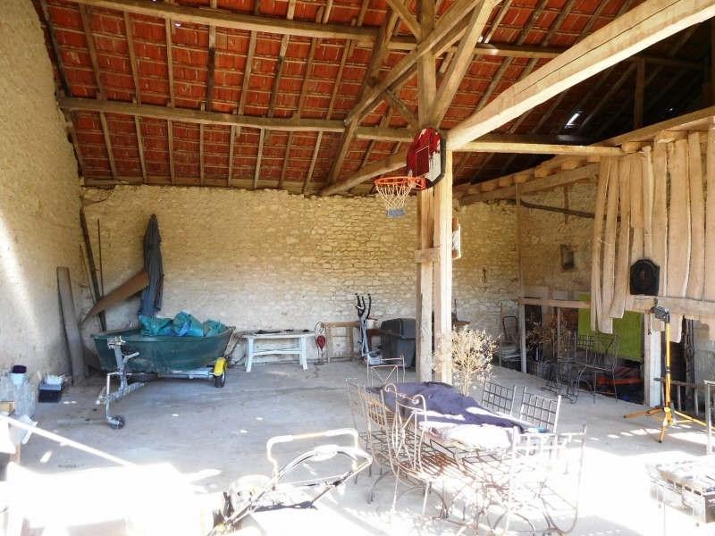 Vente maison / villa Valdivienne 274000€ - Photo 13