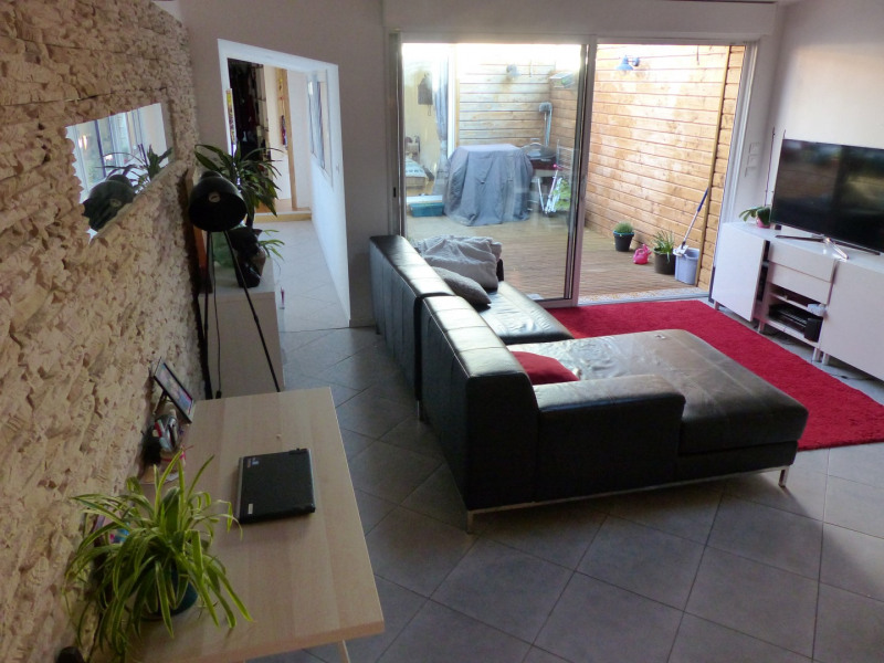 Sale house / villa Bordeaux 499 000€ - Picture 3