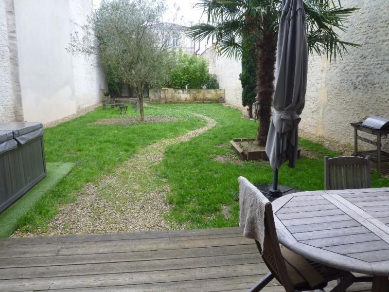 Sale house / villa Cognac 399000€ - Picture 15