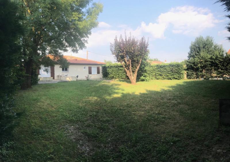 Vente maison / villa Ambès 178000€ - Photo 7
