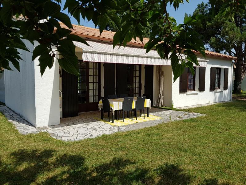 Vente maison / villa Les mathes 299250€ - Photo 4
