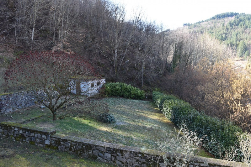 Vente maison / villa Mariac 209 880€ - Photo 4
