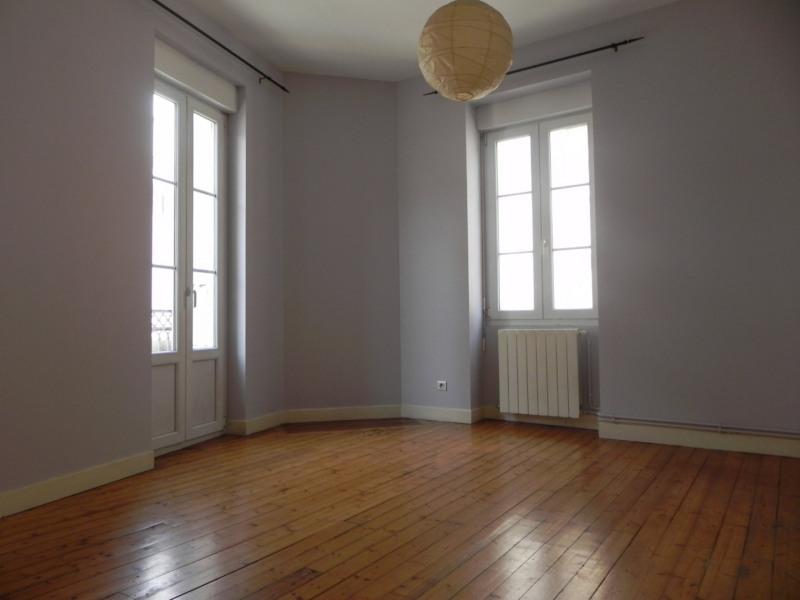 Vente immeuble Agen 214000€ - Photo 3