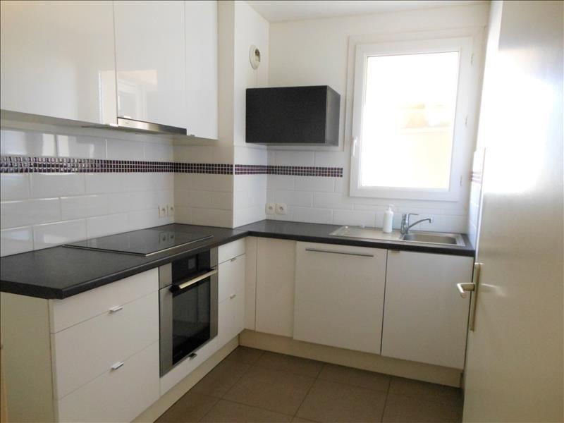 Venta  apartamento Bezons 233000€ - Fotografía 3