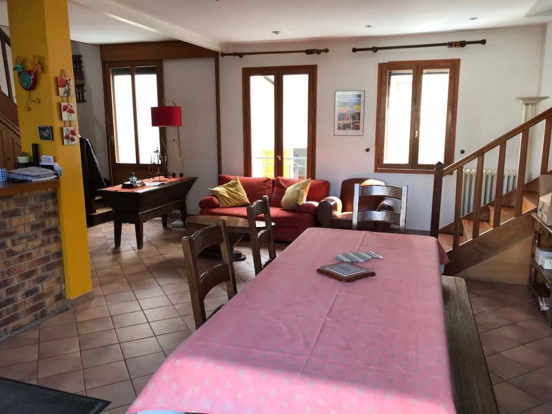 Vente maison / villa Le perreux sur marne 799000€ - Photo 3